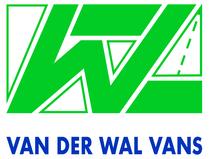 Van der Wal VANS VOF
