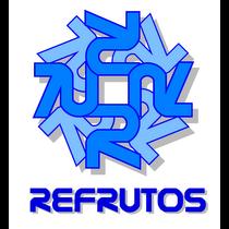 REFRUTOS - todo camiones