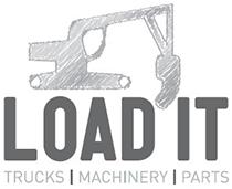 LOAD IT Trucks | Machinery | Parts