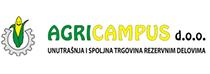 Agricampus d.o.o.