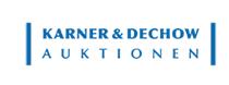 Karner und Dechow Industrieauktionen Ges.m.b.H