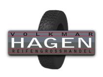 Volkmar Hagen Reifengrosshandel e.K.