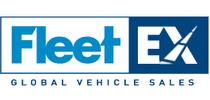 FleetEx Limited