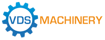 VDS Machinery