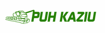 PAWEŁ SIKORA P.U.H. KAZIU