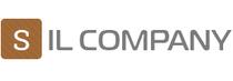 SIL Company