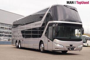 dvonadstropni avtobus NEOPLAN SKYLINER L / P06