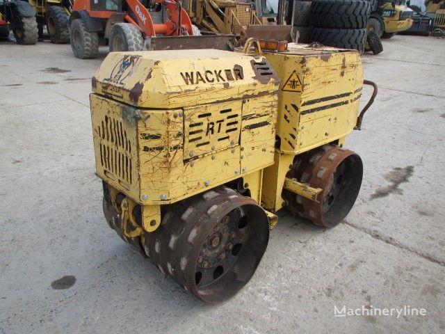 kompaktor WACKER RT 820 H