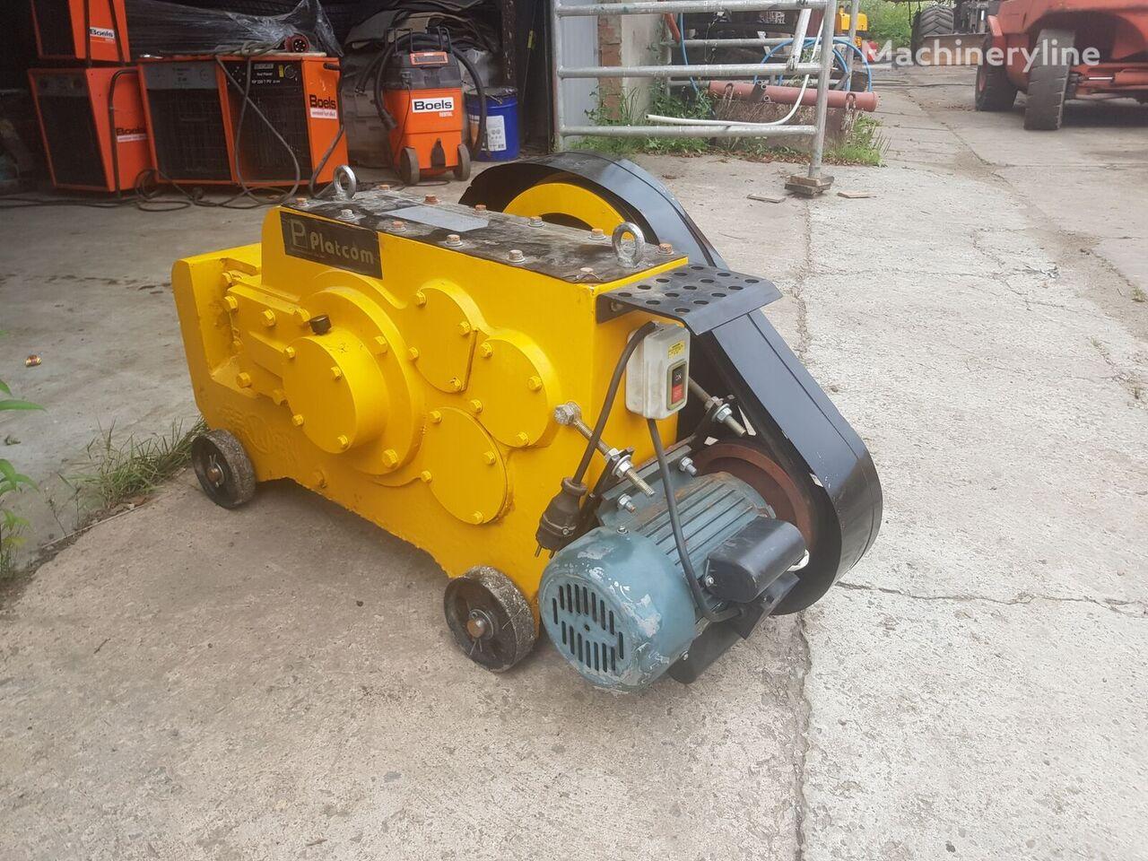 nov stroj za navijanje CQ40, CW40