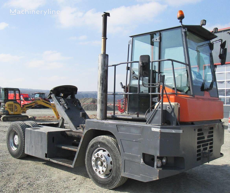 terminalni traktor MAFI MT25YT