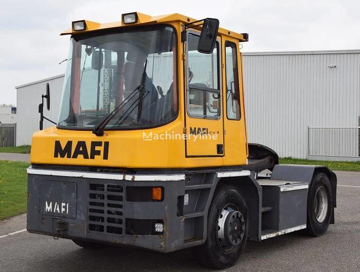 terminalni traktor MAFI MT36R 4x4