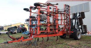 strniščni kultivator Bugnot RSP720 REP24
