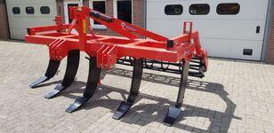 nov strniščni kultivator MANDAM MGWS5-3000 Diepwoeler