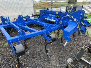 strniščni kultivator NEW HOLLAND STXV400