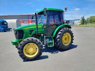 traktor na kolesih JOHN DEERE 5083E