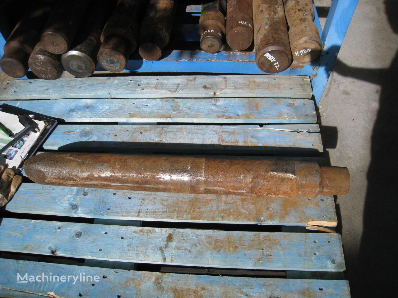 hidravlično kladivo moil point for D&A S1300, 130V
