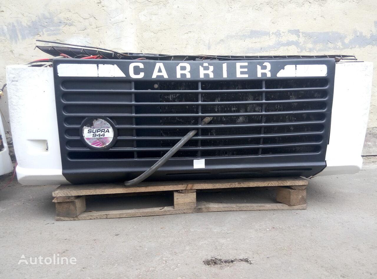 hladilni agregat CARRIER - SUPRA 944