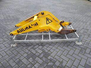 prednji nakladalec AHLMANN AZ45E-2300685P-Lifting framework/Schaufelarm/Giek