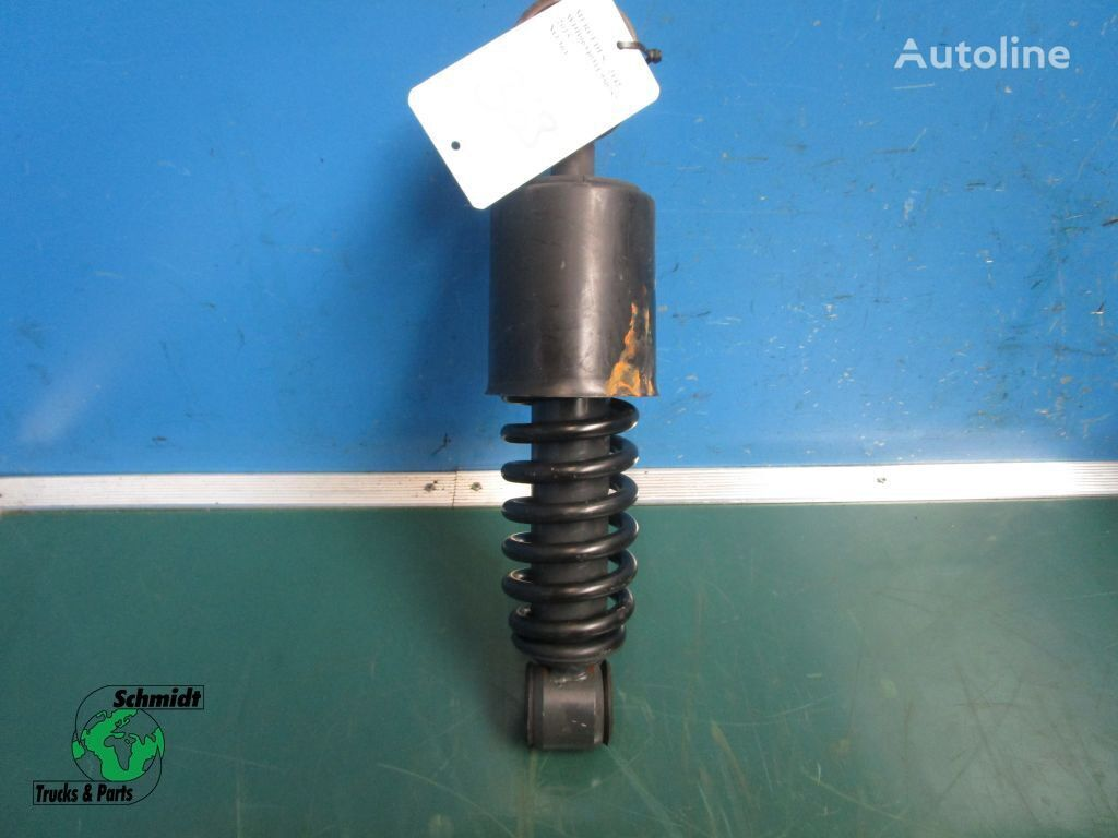 amortizer MERCEDES-BENZ za vozilo MERCEDES-BENZ A960 310 75 55