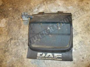 blatnik DAF заднее, R (1875554) za vlačilec DAF