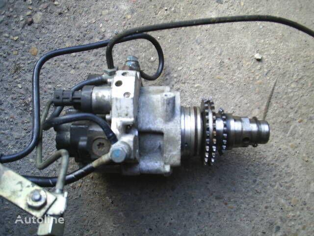 črpalka za gorivo BOSCH za vozilo IVECO 50S17