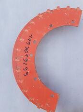 nov disk HOLMER (1197019299) za kombajn za žito HOLMER