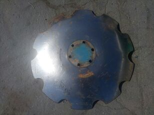 disk za brana LEMKEN Rubin