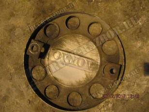 disk VOLVO колпак za vlačilec