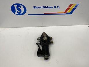 drugi del hidravličnega sistema NEUSON 3503 3703 schakelventiel Umschaltventil (3503 3703) za tovornjak
