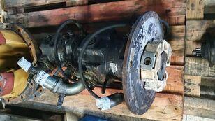 hidravlična črpalka ATLAS PAVC PAMB 65 / 100 / (PARKER) za tovornjak