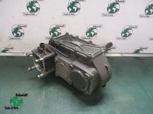 hidravlična črpalka DAF 3D PTO (1809460) za tovornjak DAF CF 460