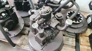 hidravlična črpalka SAURER Serie 20 / SPV2/070 / SPV23 za tovornjak