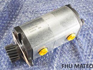 nova hidravlična črpalka URSUS POLMOT 8014H 9014H 10014H HATTAT A90 A100 A110. (1PN/1PN/103) za traktor URSUS