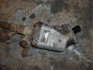 hidravlična črpalka VOLVO (3781560) za vlačilec VOLVO