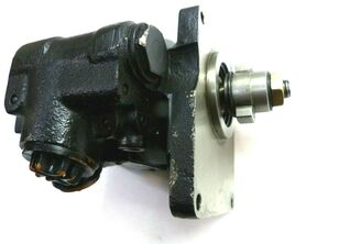 hidravlična črpalka ZF Lenksysteme (7674955297) za vlačilec IVECO  485 3