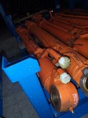 hidravlični cilinder za HITACHI