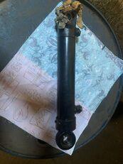 nov hidravlični cilinder MTZ Ц50-3405215A za traktor MTZ