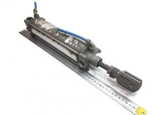 hidravlični cilinder NORGREN B7R (01.06-) za avtobus VOLVO B6/B7/B9/B10/B12
