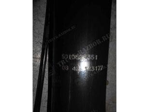 hidravlični cilinder RENAULT цилиндр подъема кабины (5010629351) za vlačilec