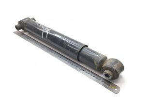 hidravlični cilinder SACHS FH (01.12-) (316525) za vlačilec VOLVO FH/FH16 (2012-)