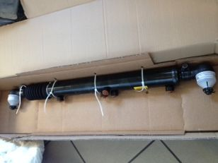 nov hidravlični cilinder SCANIA DO OSI SKRĘTNEJ ZF za tovornjak SCANIA R