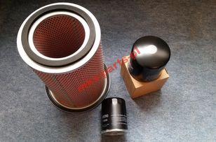 nov hidravlični filter ISUZU FILTER KIT - ZESTAW FILTRÓW za tovornjak ISUZU NPR, NQR 4.8 TD