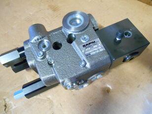 hidravlični motor CASE IH Safim 47410289 za traktor CASE IH Magnum 180