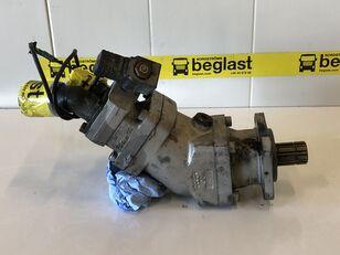 hidravlični motor SUNFAB Hydralpump za tovornjak