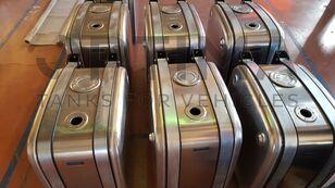 nov hidravlični rezervoar Bezares OPTIMA (OPHA150 6740) za tovornjak