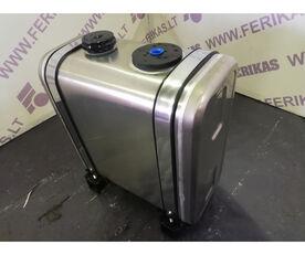 nov hidravlični rezervoar za vlačilec DAF XF95