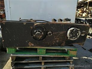 hidravlični rezervoar Deposito Hidraulico GENERICA za tovornjak