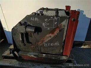 hidravlični rezervoar Deposito Hidraulico Renault AE 380 / 500 FSAFE  Modelo 380.18 T za tovornjak RENAULT AE 380 / 500 FSAFE Modelo 380.18 T 275 KW [12,0 Ltr. - 275 kW Diesel]