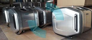 nov hidravlični rezervoar PALFINGER (OPHA2686385) za tovornjak PALFINGER