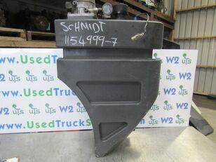 hidravlični rezervoar SCHMIDT SWINGO (1154999-7) za tovornjak